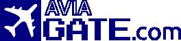 AviaGATE.com|Авиабилеты в разные стороны