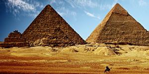 news-egypt-1