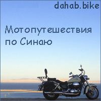 12404441_1210713375624965_100998031_n