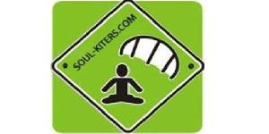 soulkiters1